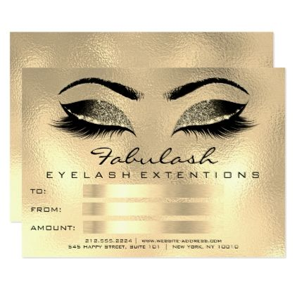 makeup artist makeupartist lashes browns wax makeup artist certificate gift card