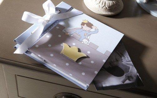 amadeus les petits regalos de nacimiento complementos beb pinterest beb. Black Bedroom Furniture Sets. Home Design Ideas