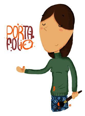 PORTFOLIO DOCENTE. Un portfolio es un documento personal en el que se pretende registrar las evidencias de nuestros valores, profesonalidad, experiencia, intereses, formación...