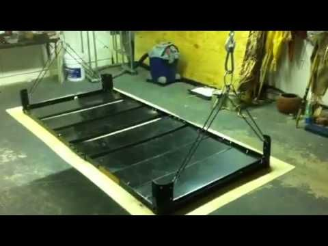 electric garage manufacturers lift car gearless elevator traction
