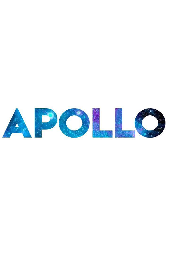 Apollo Space Baby Names I Nameille Com Space Names Baby Names Cute Baby Names