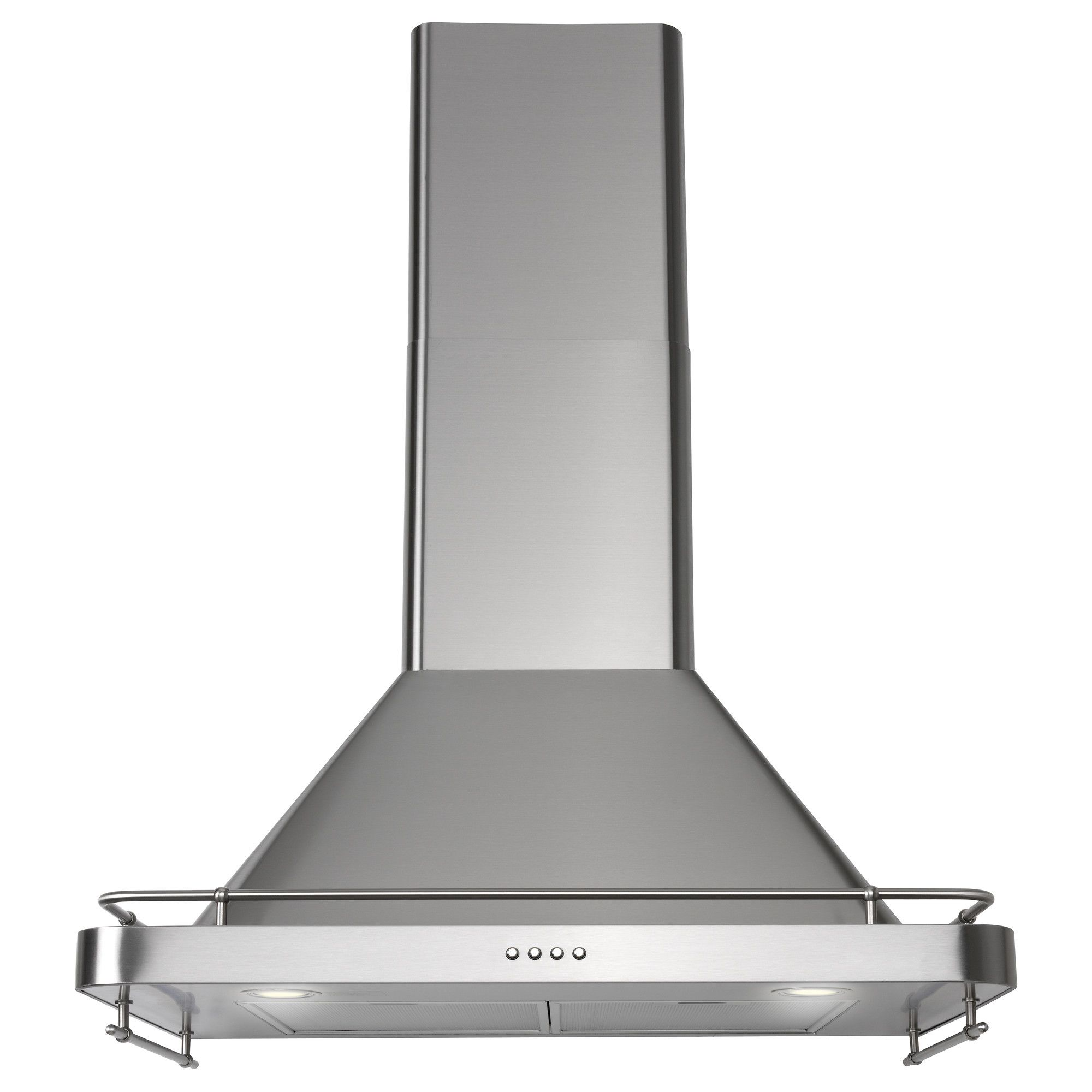 All About Vent Hoods   Vent hood, Hoods and Ranges