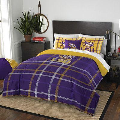 Buy Bathrobe Bed Bath And Beyond