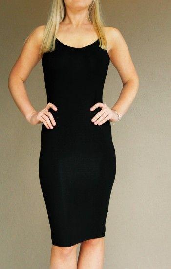 Dress 12. #30Dresses #Brisbane #WomensDresses #Dresses #JulyDresses #Fashion #AustraliaFashion #AustralianDresses