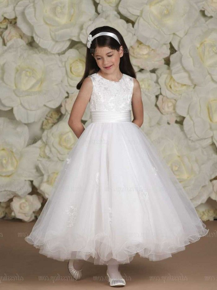 Catholic First Communion Dresses Image Related to First Communion