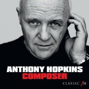 Composer - $26.99 http://www.amazon.com/gp/product ...