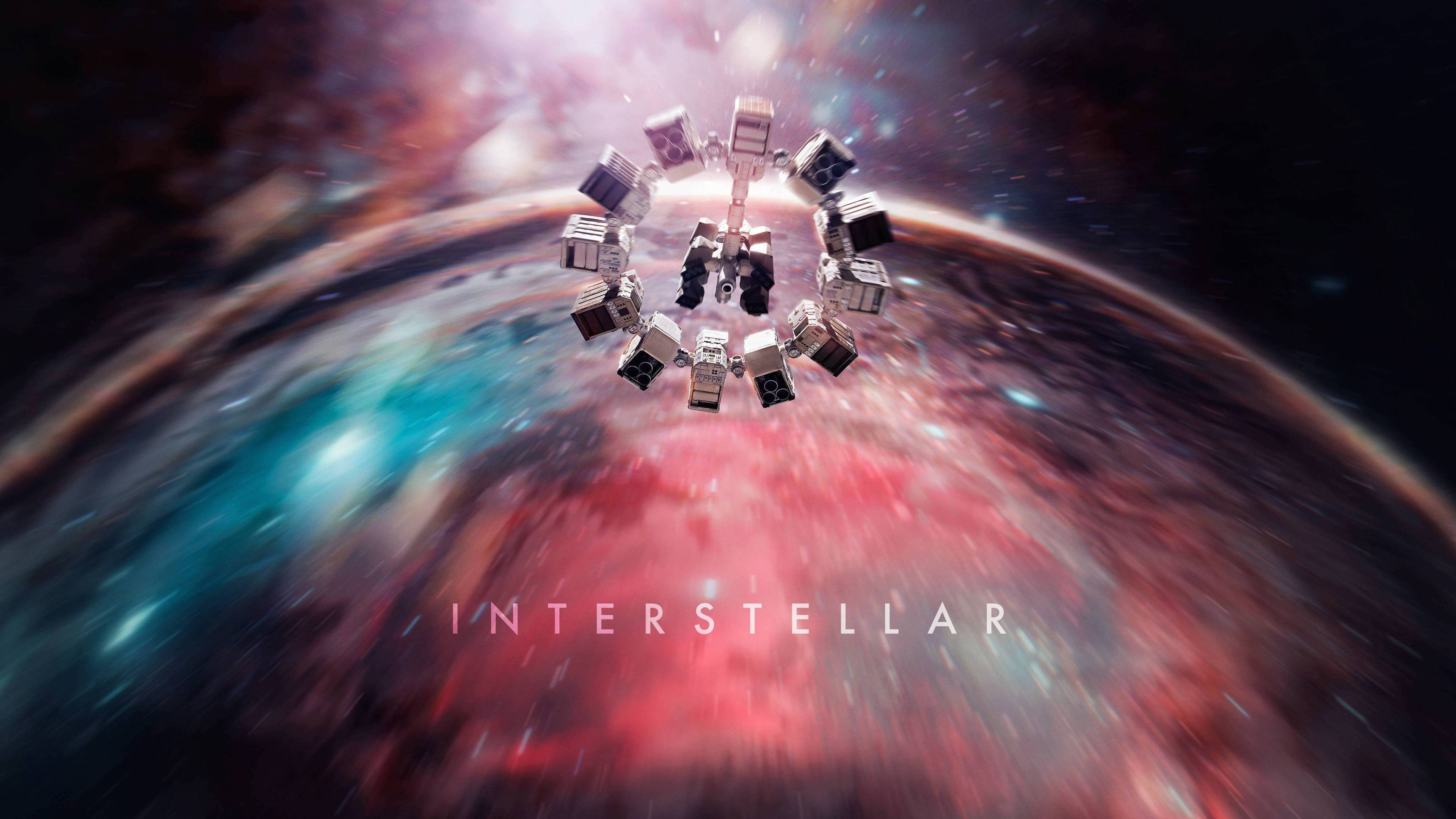 Interstellar Endurance Interstellar Endurance 4k Wallpaper Hdwallpaper Desktop In 2020 Interstellar Movie Posters Interstellar Movie