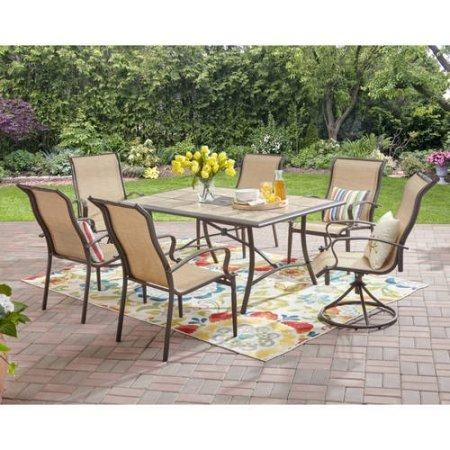 Pin By Rapoti On Christmas Gift Dining Furniture Sets Outdoor