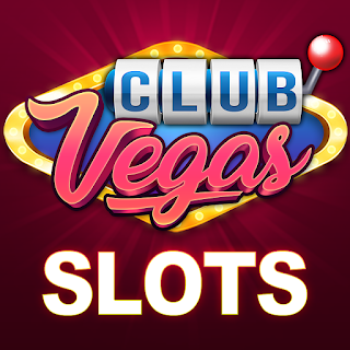 Follow Club Vegas Real Vegas Slots Fansite On Gamehunters Club The Place Where You Can Find And Share Free Coins Play Free Slot Games Vegas Slots Free Slots