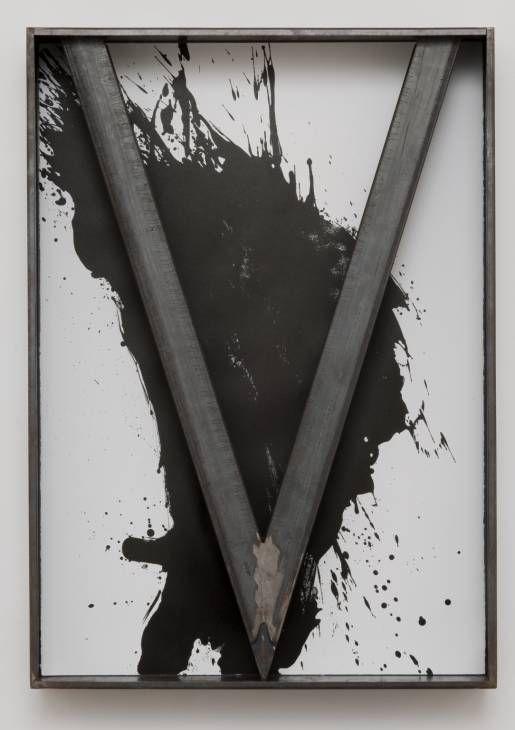 Jannis Kounellis, 'Untitled' 2005