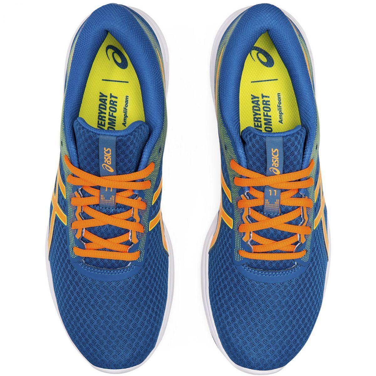training #Running #Sport #Asics #Asics #Patriot #11 #M