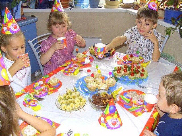 Как испечь праздничный детский торт фото | Детский торт ...