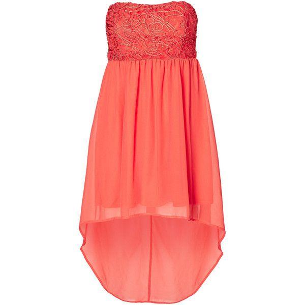 Vero moda vmkate kleid