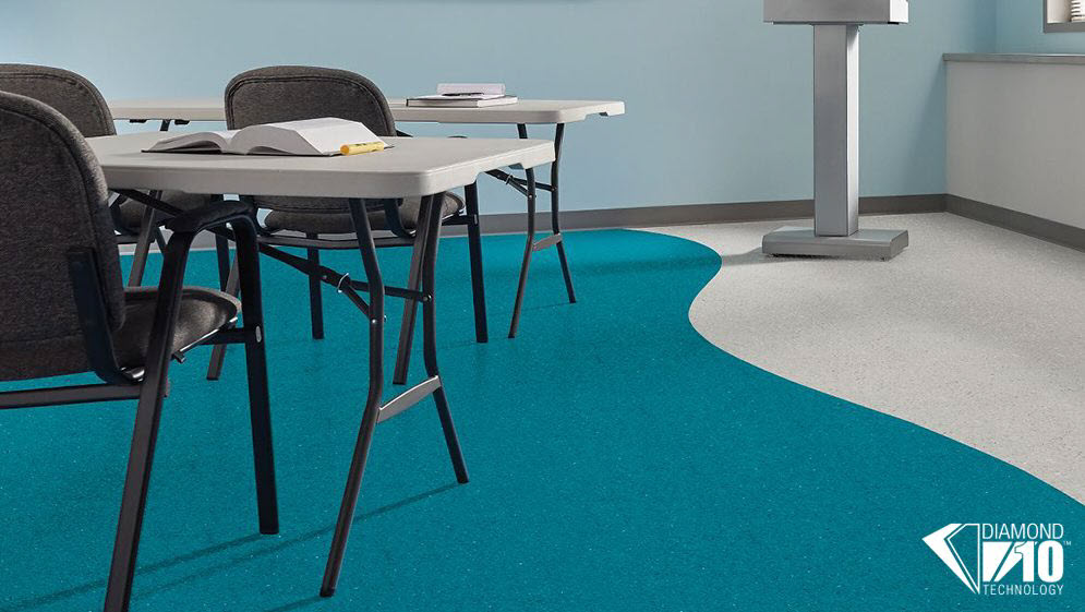 Commercial Homogeneous Sheet Vinyl Armstrong Flooring Commercial Home Decor Armstrong Flooring Furniture