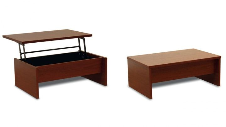 Mechanizm Stolu Pt 011 5 Furniture Legs Furniture Upholstery Furniture