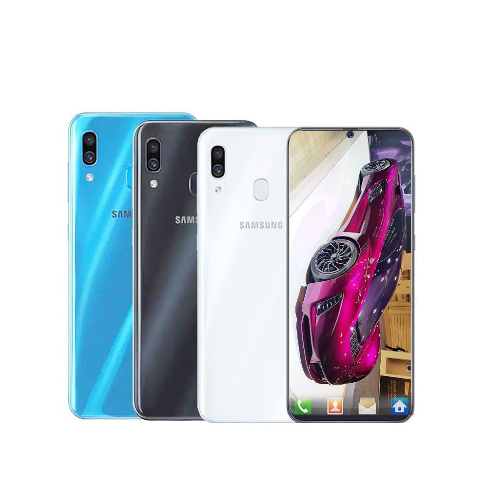 Samsung A20 In 2020 Samsung Galaxy Phone Samsung Galaxy Galaxy
