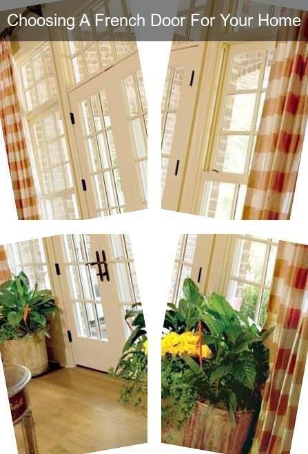 Photo of Internal Wooden Doors   Exterior Doors   Mahogany Exterior Door