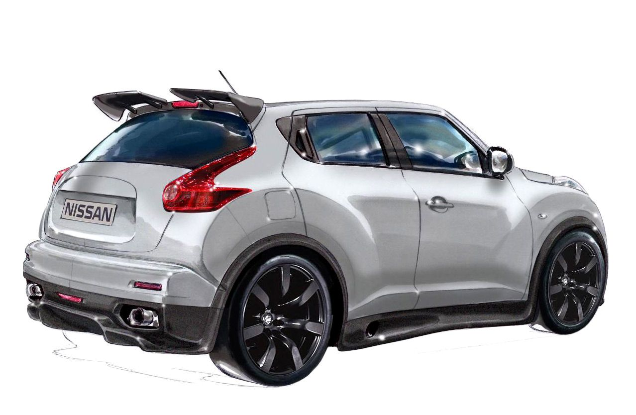 juke auto uk rs nissan prices nismo price news