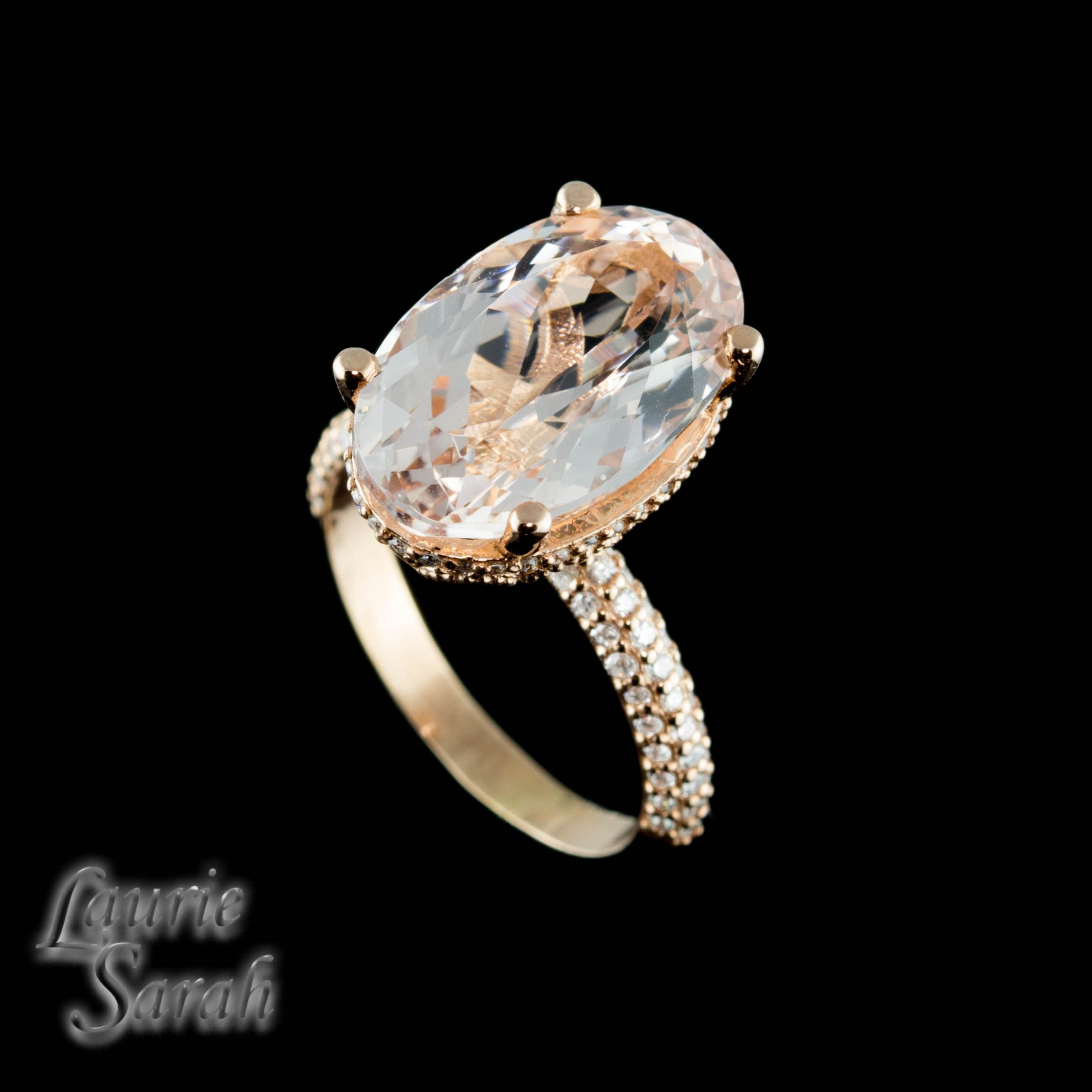 seven sofia archive best to dollar home ring carat cushion at diamond engagement cut gawk rings hollywood million vergara