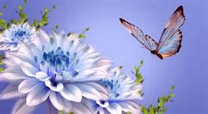 Image result for Mind Blowing Flowers