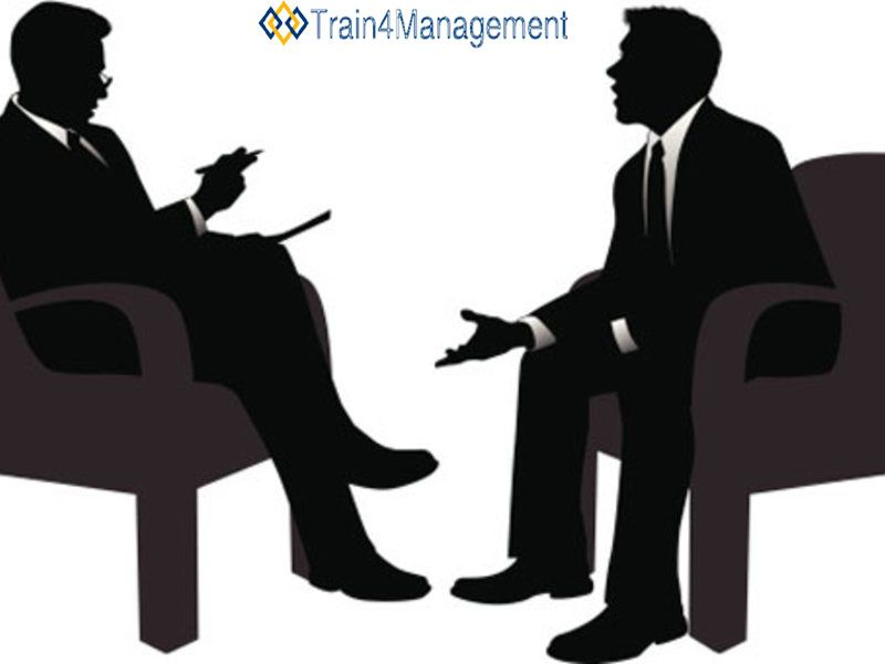 Interview coaching toronto this or that