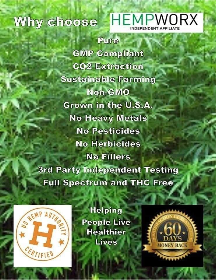 13 oz Banner Heavy-Duty Vinyl Single-Sided with Metal Grommets Cannabis Oil for Your Health