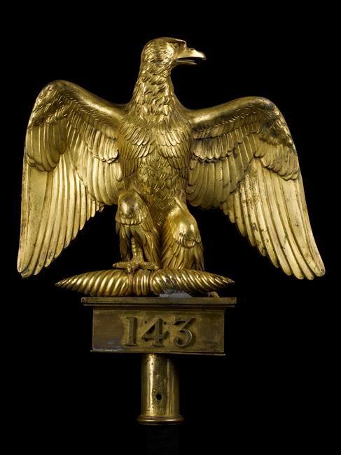 Картинки орел легиона