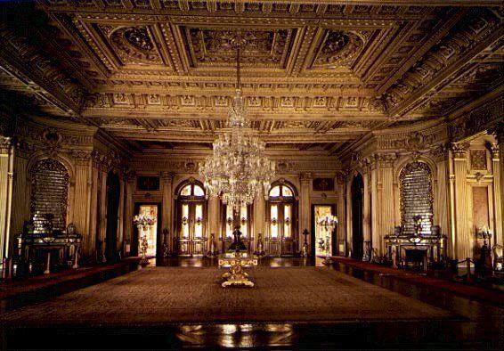 Palace Ballroom 3