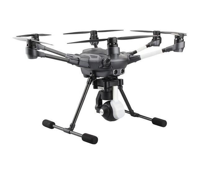prix d un drone