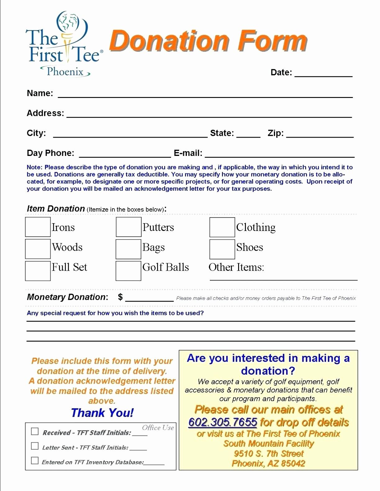 Fresh Template Monetary Donation Letter Template Donation Form Donation Request Form Donation Letter