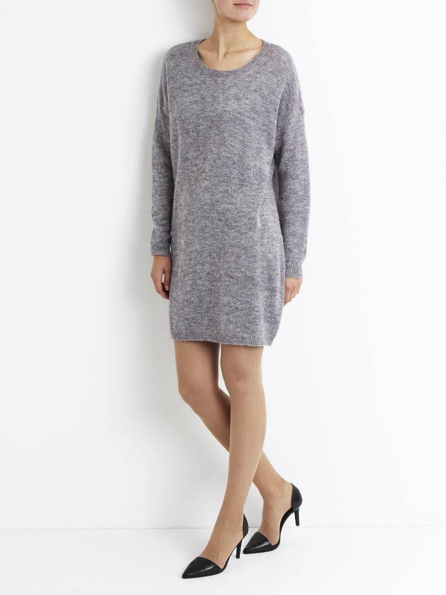 Kleider schnell online bestellen
