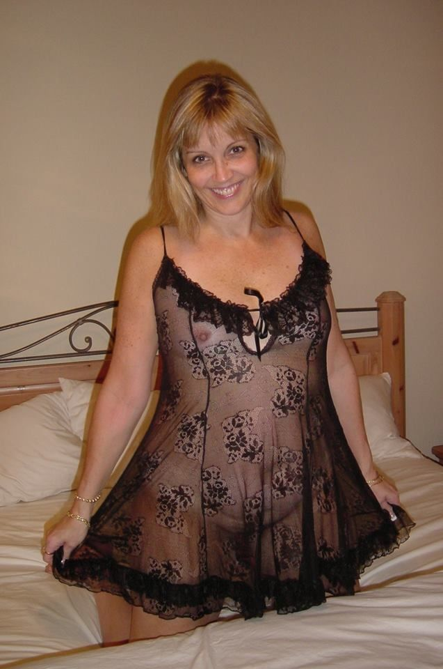 Amateur sexy mature women apologise