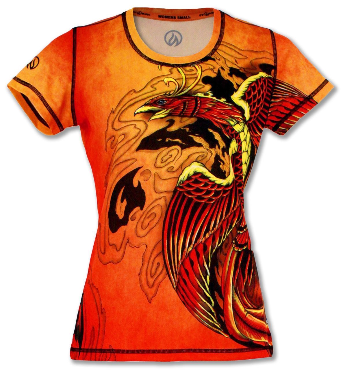 Women S V Neck Cooling T Shirt Cool T Shirts Shirts Women