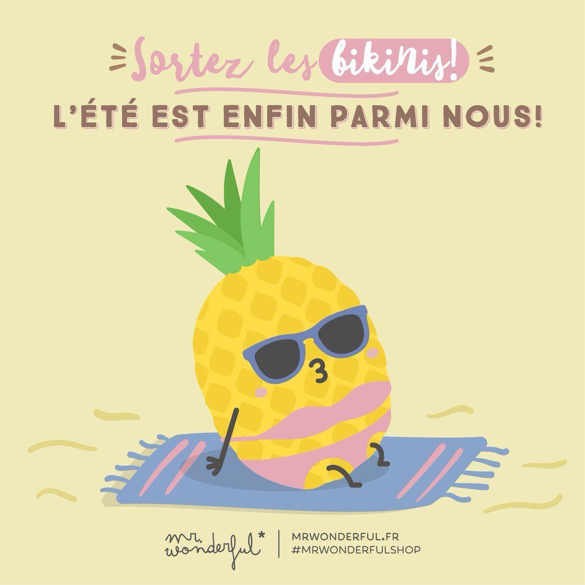 Pin By Kiomarys Tavrez On Le Monde Franais T Quotes