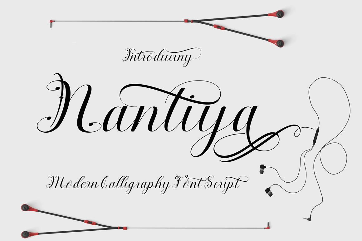 Nantiya #Nantiya   design new rugs   Design, Fonts, Writing styles