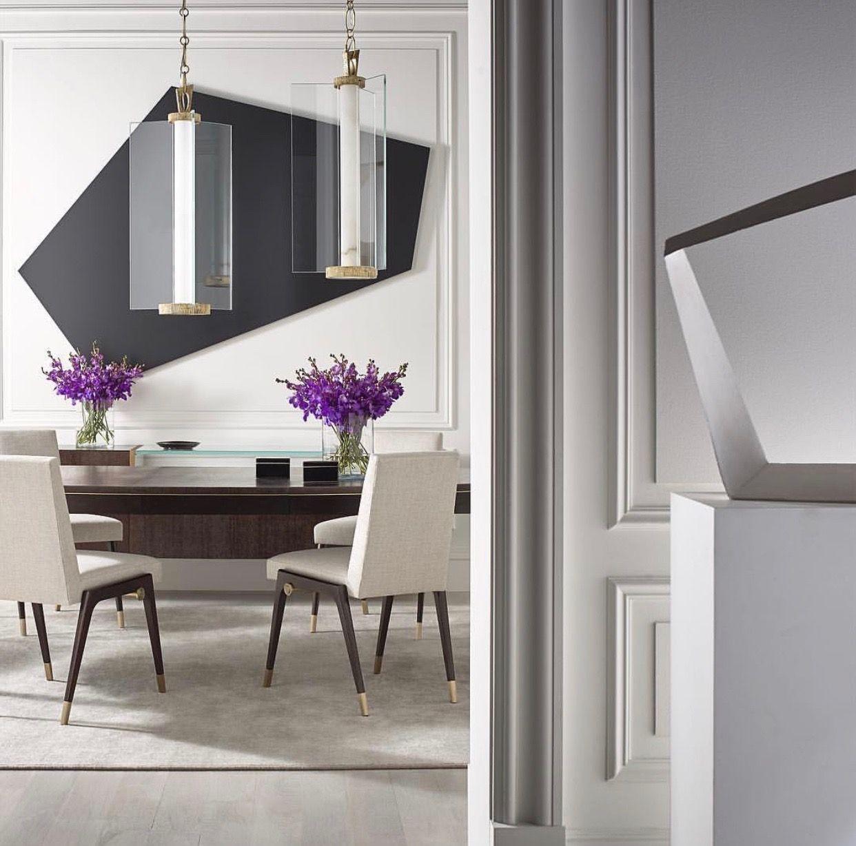 Thomas Pheasant Dining Room Interior Design Bedroom Bedroom