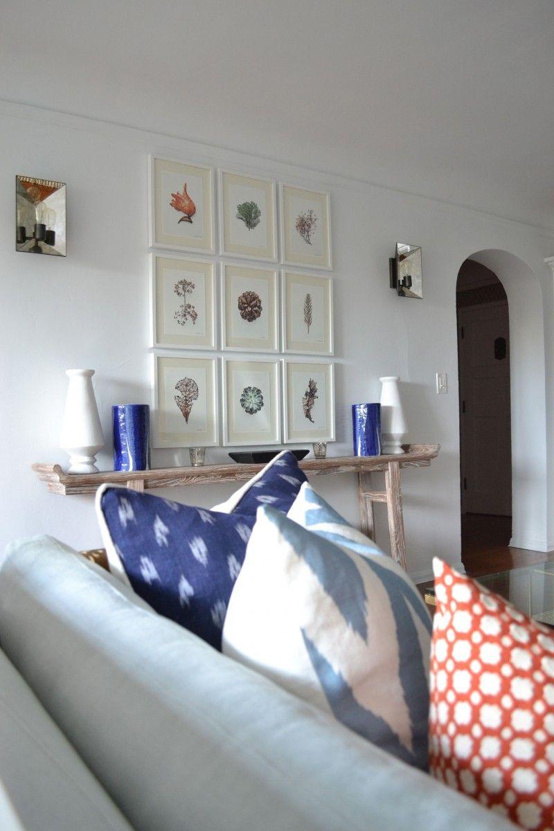 Stephen Antonson Vases Elephant Ceramics And