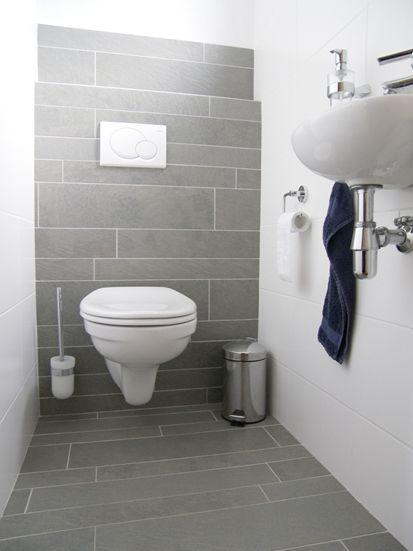 Toiletgrey