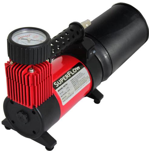HV45 Air Compressor Air compressor, Compressor, Tire