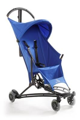 Quinny- Yezz Stroller Giveaway http://kidzborn2impress.blogspot.com/2013/05/travelinbg-with-kids-win-super-stylish.html