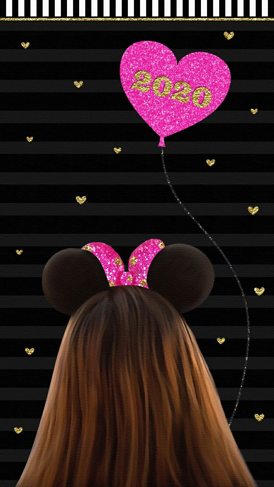 Pin by 🎀 Sofia 🎀 on Cute walls by me♡ Cute backgrounds