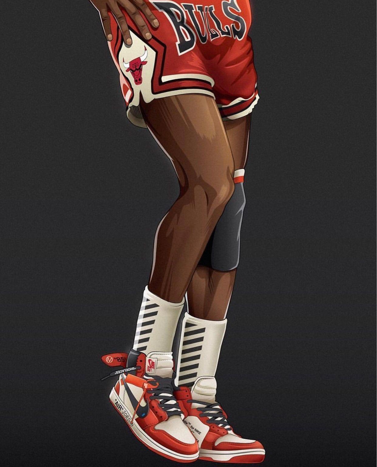 sports shoes 748c6 309d8 Air Jordan 1 Art