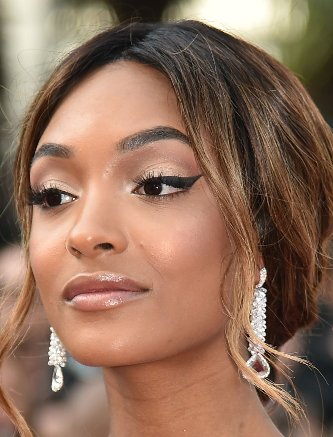 23 Wedding Makeup Ideas From The Red Carpet
