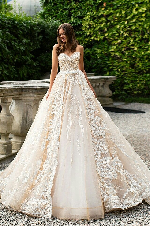 Savana by Milla Nova  millanova  lamarieecapricieuse Bridal Wedding Dresses fd649f04df87