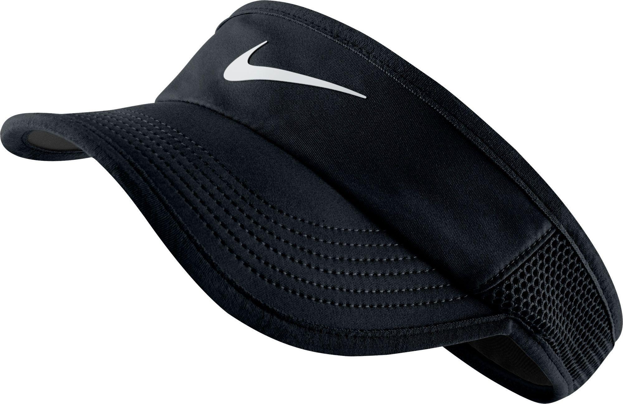 Pin On Visor Hats
