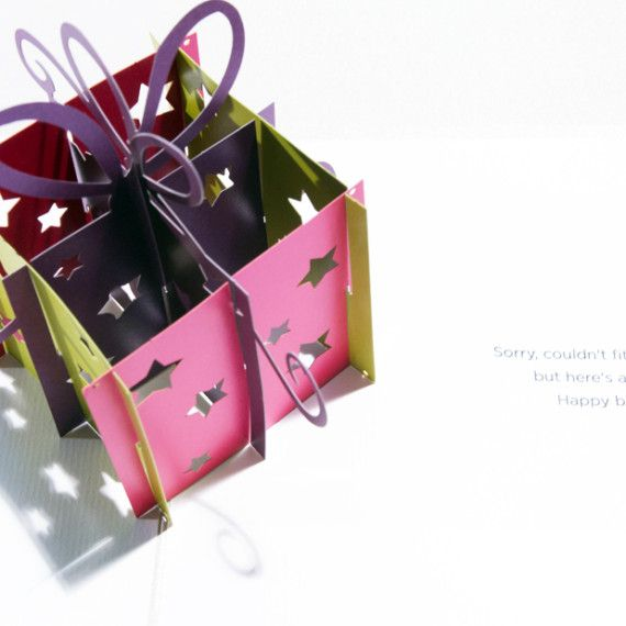 #online-birthday_card_maker #buy_birthday_cards_online