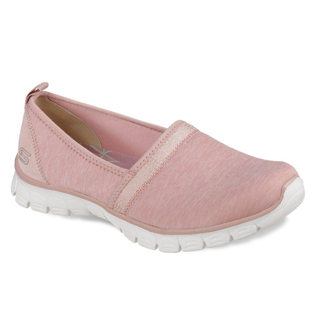 da3585ec6693 Skechers EZ Flex 3.0 Swift Motion Women s Shoes
