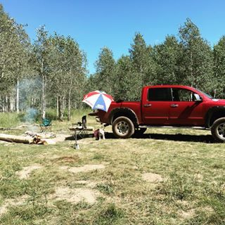 Love camping with my pickup pickup truck camping pinterest love camping with my pickup truck camping sciox Choice Image