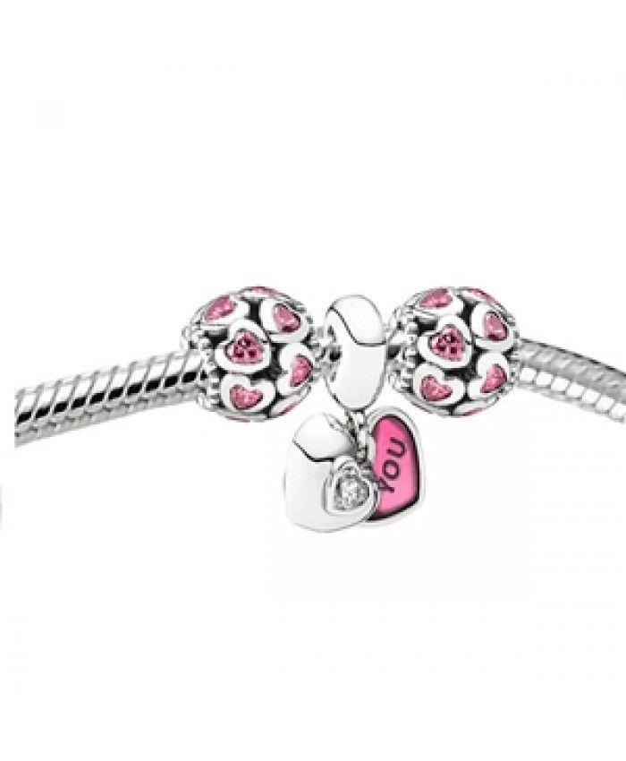 c5d86c3201c Pin by Jeyu on Pandora charms sale clearance | Pandora christmas ...
