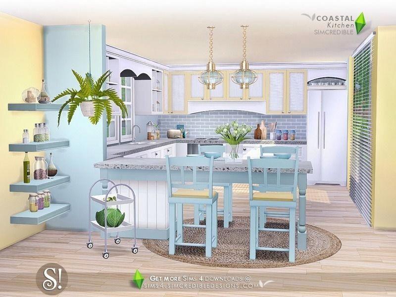 13 Enticing Coastal Home Flooring Ideas Beach House Furniture